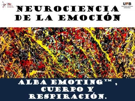 Neurociencia_de_la_emoci_n_ (1)