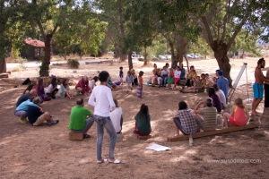 Foto de www.susodeteis.com